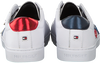 TOMMY HILFIGER SNEAKERS EMBELISH ESSENTIAL SNEAKER - small