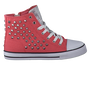 Roze SUPERTRASH Sneakers GS14M139  - small