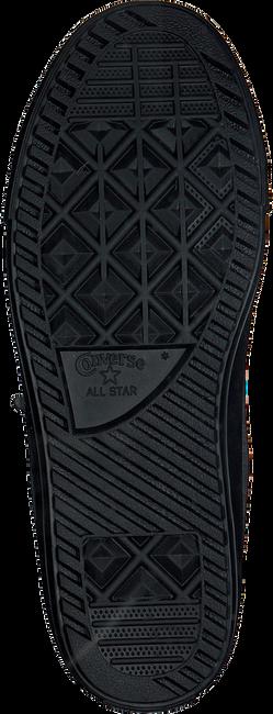 Zilveren CONVERSE Sneakers ALL STAR BOOT -X-HI  - large