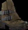 Groene OMODA Biker boots 1030  - small
