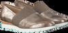 Bronzen GABOR Instappers 687.1  - small