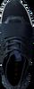 Blauwe TANGO Sneakers OONA 11  - small