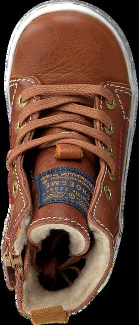 Cognac SHOESME Sneakers UR6W042 - large