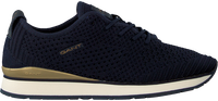 Blauwe GANT Lage sneakers BEVINDA 20538480  - medium