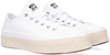 Witte CONVERSE Lage sneakers CHUCK TAYLOR ALL STAR ESPADRIL  - small