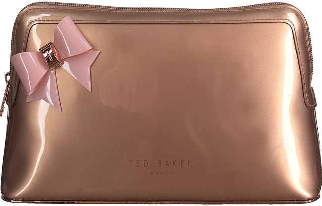 TED BAKER TOILETTAS AUBRIE - large