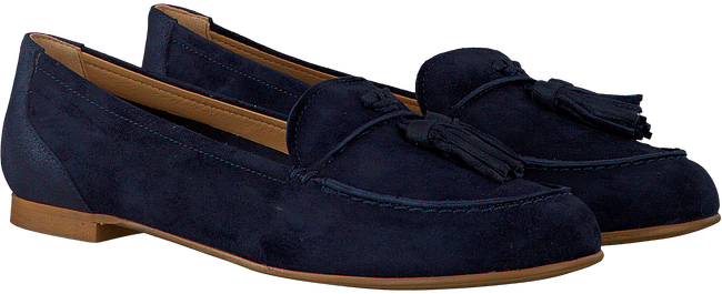 LAMICA LOAFERS CALLIA - large