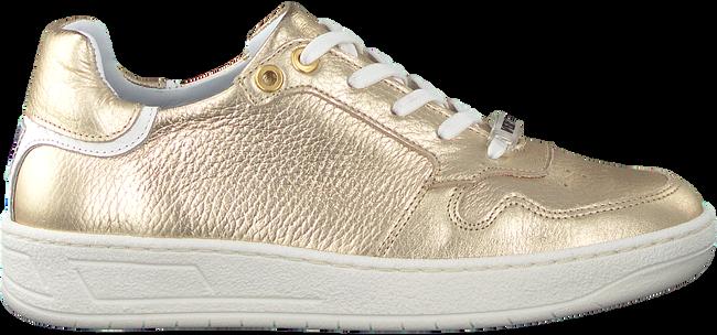 Gouden VERTON Lage sneakers J5319 - large