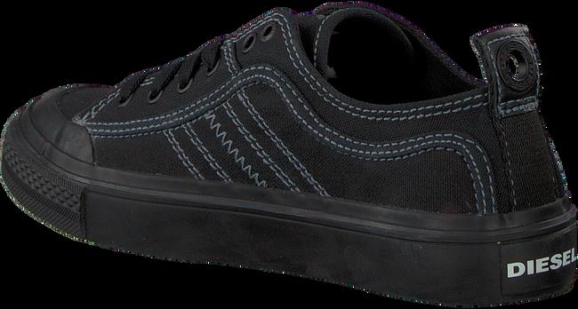 Zwarte DIESEL Sneakers S-ASTICO LOW LACE - large
