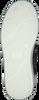 Zwarte HIP Sneakers H1679  - small