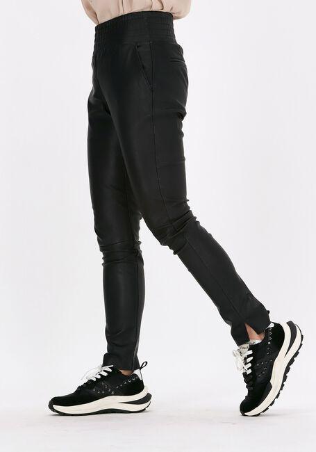 Zwarte IBANA Pantalon COLETTE  - large