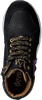 Zwarte DEVELAB Sneakers 41638 - small