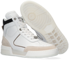 Witte SHABBIES Lage sneakers 102020034 - small