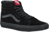 VANS SNEAKERS SK8-HI HEREN - small