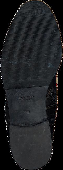 Bronzen ROBERTO D'ANGELO Veterboots 1802  - large