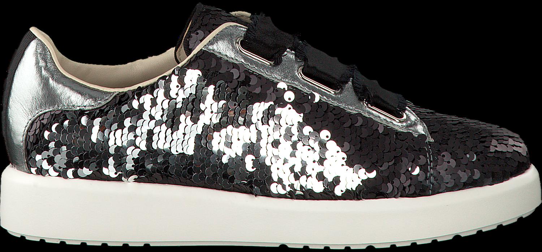 181 Chaussures De Sport Noires Fedr k3qIWTHJ0a