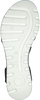 Zwarte GABOR Sandalen 862 - small