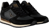Zwarte PME Sneakers RUNNER SP  - small