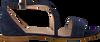 Blauwe NOTRE-V Sandalen 051-970  - small