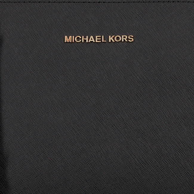 MICHAEL KORS SCHOUDERTAS LG EW CROSSBODY - large
