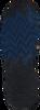 Blauwe FLORIS VAN BOMMEL Lage sneakers 16393  - small