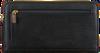 Zwarte LOULOU ESSENTIELS Portemonnee SLBX107LG  - small