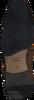 Cognac OMODA Nette Schoenen 3410 - small