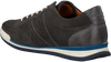 Grijze VAN LIER Sneakers 1917405  - small