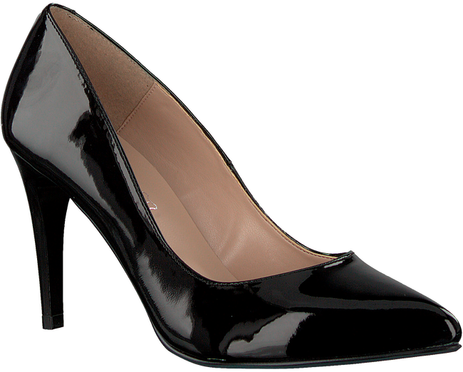 Zwarte GIULIA Pumps GIULIA  - large