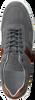 Grijze CYCLEUR DE LUXE Sneakers CLEVELAND  - small