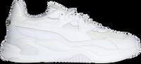 Witte PUMA Lage sneakers RS-2K CORE  - medium