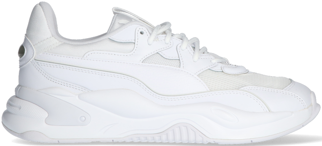 Witte PUMA Lage sneakers RS-2K CORE  - large