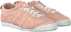 Roze ASICS TIGER Sneakers MEXICO 66 WMN - small