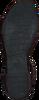 Bruine FRED DE LA BRETONIERE Sandalen 170010033  - small
