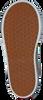 Zwarte VANS Sneakers TD SK8-HI ZIP  - small