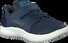 Blauwe NIKE Sneakers NIKE FLEX CONTACT 2 - small