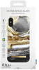 IDEAL OF SWEDEN Telefoonhoesje FASHION CASE IPHONE X/XS - small