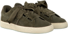 PUMA SNEAKERS SUEDE HEART VR DAMES - small