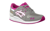 ASICS TIGER SNEAKERS GEL LYTE III KIDS - small