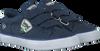 Blauwe VINGINO Sneakers DAVE VELCRO  - small
