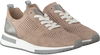Taupe PAUL GREEN Sneakers 4746  - small