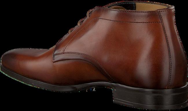 Cognac GIORGIO Nette schoenen 38205  - large