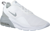 Witte NIKE Sneakers AIR MAX MOTION 2 MEN  - small