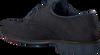 Blauwe MCGREGOR Nette schoenen NAPOLI  - small