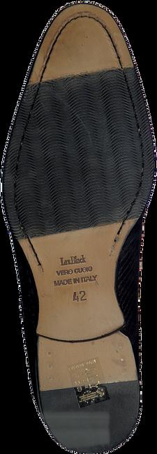 Zwarte OMODA Overig 2862  - large