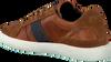 Cognac PME Sneakers HANSON  - small