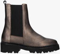 Gouden TANGO Chelsea boots BEE BOLD 509  - medium