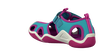 GEOX SNEAKERS J5208A - small