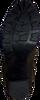 OMODA ENKELLAARZEN 206C - small