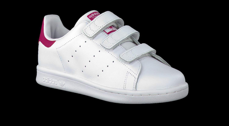 Adidas Stan Smith Cf C B32706 Wit Maat 34 G4bR6i7ypz